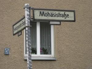 geheimes staatsarchiv berlin